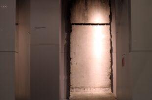 Steinmeier Berliner Mauer fiel nach langem und mutigem Kampf 310x205 - Steinmeier: Berliner Mauer fiel nach langem und mutigem Kampf