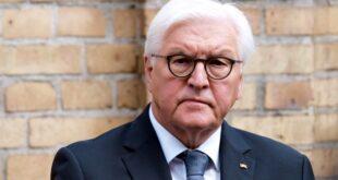 Steinmeier sieht Meinungsfreiheit nicht in Gefahr 310x165 - Steinmeier sieht Meinungsfreiheit nicht in Gefahr