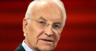 Stoiber stellt Annäherung von Fidesz und CSU in Aussicht 310x165 - Stoiber stellt Annäherung von Fidesz und CSU in Aussicht