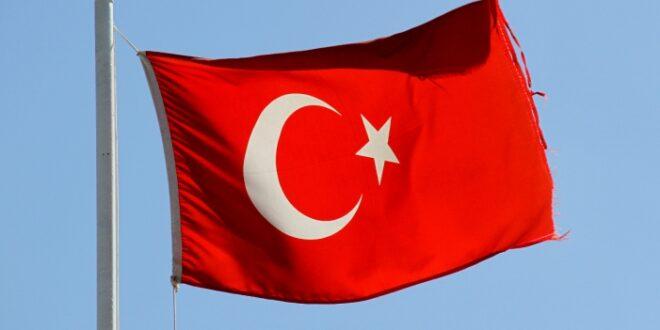 Stoltenberg weist Forderung nach NATO Ausschluss der Türkei zurück 660x330 - Stoltenberg weist Forderung nach NATO-Ausschluss der Türkei zurück