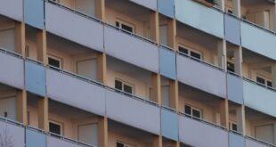 Studie Gewalt in Wohnquartieren nimmt zu 310x165 - Studie: Gewalt in Wohnquartieren nimmt zu