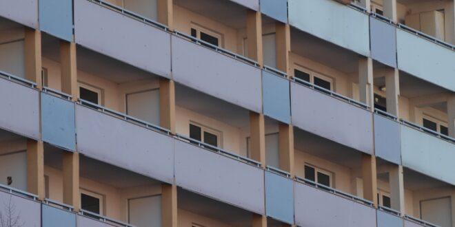 Studie Gewalt in Wohnquartieren nimmt zu 660x330 - Studie: Gewalt in Wohnquartieren nimmt zu