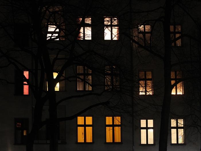 Photo of Studie: Hunderttausenden Verbrauchern wurde Strom abgestellt