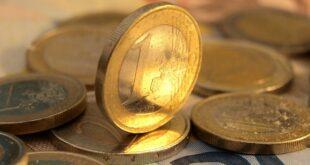 Studie Reallöhne steigen 2020 stärker als 2019 310x165 - Studie: Reallöhne steigen 2020 stärker als 2019