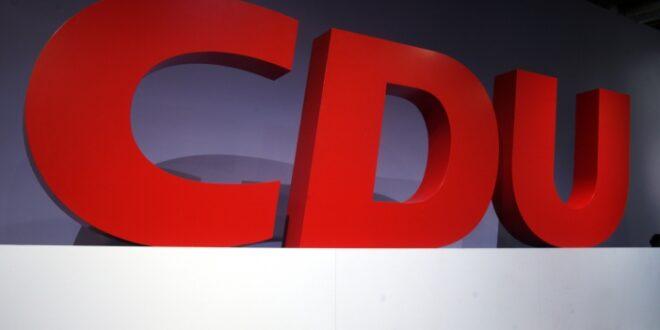 Thüringer CDU Landrat warnt vor Öffnung zur AfD 660x330 - Thüringer CDU-Landrat warnt vor Öffnung zur AfD