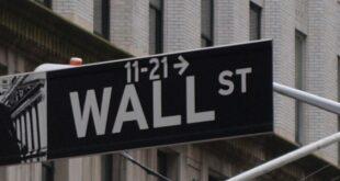US Börsen legen geringfügig zu Goldpreis steigt 310x165 - US-Börsen legen geringfügig zu - Goldpreis steigt