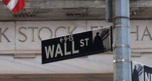 US Börsen uneinheitlich Goldpreis sinkt 310x165 - US-Börsen uneinheitlich - Goldpreis sinkt