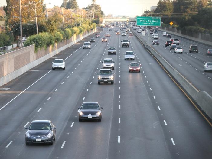Bild von US-Botschafter bestätigt Fortschritte im Zollstreit mit Autobauern