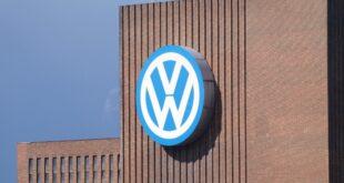 VW will nur für begrenzte Zeit in eigene Zellfertigung einsteigen 310x165 - VW will nur für begrenzte Zeit in eigene Zellfertigung einsteigen