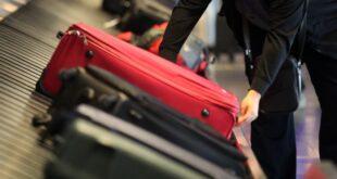 Verbraucherschützer fordern bessere Absicherung für Reisende 310x165 - Verbraucherschützer fordern bessere Absicherung für Reisende