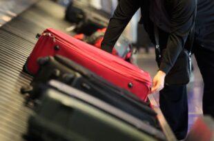 Verbraucherschützer fordern bessere Absicherung für Reisende 310x205 - Verbraucherschützer fordern bessere Absicherung für Reisende