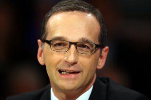 Verteidigungsministerin lobt Maas Vorschlag zur NATO Reform 310x205 - Verteidigungsministerin lobt Maas-Vorschlag zur NATO-Reform