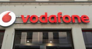 Vodafone Deutschland Chef kritisiert hohe Kosten für 5G Auktion 310x165 - Vodafone-Deutschland-Chef kritisiert hohe Kosten für 5G-Auktion