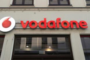 Vodafone Deutschland Chef kritisiert hohe Kosten für 5G Auktion 310x205 - Vodafone-Deutschland-Chef kritisiert hohe Kosten für 5G-Auktion
