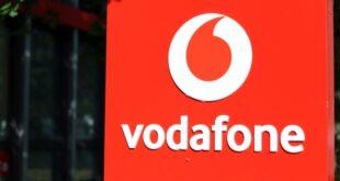 Vodafone rechnet nach Unitymedia Übernahme mit sinkenden Preisen 310x165 - Vodafone rechnet nach Unitymedia-Übernahme mit sinkenden Preisen