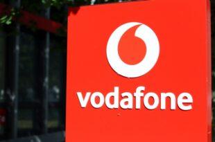 Vodafone rechnet nach Unitymedia Übernahme mit sinkenden Preisen 310x205 - Vodafone rechnet nach Unitymedia-Übernahme mit sinkenden Preisen
