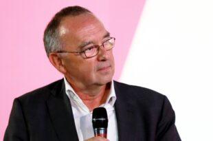Walter Borjans stellt Rüstungsproduktion in Deutschland in Frage 310x205 - Walter-Borjans stellt Rüstungsproduktion in Deutschland in Frage