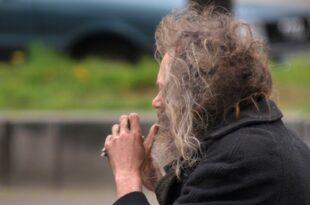 Zahl der Obdachlosen stieg 2018 auf 678.000 Menschen 310x205 - Zahl der Obdachlosen stieg 2018 auf 678.000 Menschen