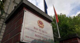 Zahl der Vietnamesen ohne Papiere in Deutschland wächst 310x165 - Zahl der Vietnamesen ohne Papiere in Deutschland wächst