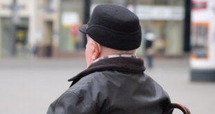 85 Prozent der Senioren leben in nicht barrierefreien Wohnungen 310x165 - 85 Prozent der Senioren leben in nicht barrierefreien Wohnungen