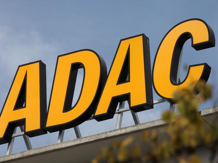ADAC fordert freien Zugang zu Fahrzeugdaten für Verbraucher