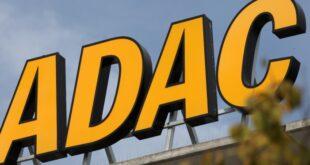 ADAC wehrt sich gegen Klimaschutz Pläne des Umweltbundesamtes 310x165 - ADAC wehrt sich gegen Klimaschutz-Pläne des Umweltbundesamtes