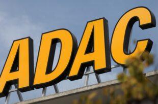 ADAC wehrt sich gegen Klimaschutz Pläne des Umweltbundesamtes 310x205 - ADAC wehrt sich gegen Klimaschutz-Pläne des Umweltbundesamtes