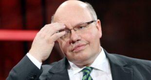 Altmaier warnt vor Bon Pflicht 310x165 - Altmaier warnt vor Bon-Pflicht