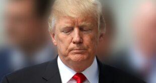 Amtsenthebungsverfahren gegen Trump geht weiter 310x165 - Amtsenthebungsverfahren gegen Trump geht weiter