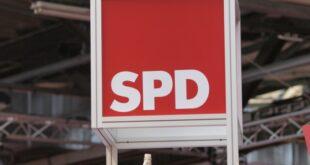 BDI Präsident Kempf kritisiert Klima und Steuerpolitik der SPD 310x165 - BDI-Präsident Kempf kritisiert Klima- und Steuerpolitik der SPD