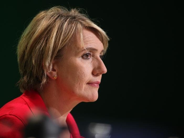 BEE-Präsidentin begrüßt Einigung auf Klimapaket