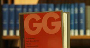 BGH Urteil zu Kinderlärm Grüne fordern Kinderrechte im Grundgesetz 310x165 - BGH-Urteil zu Kinderlärm: Grüne fordern Kinderrechte im Grundgesetz
