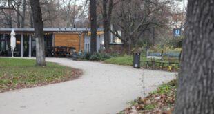 BND sorgt sich um Sicherheit von mutmaßlichem Tiergarten Mörder 310x165 - BND sorgt sich um Sicherheit von mutmaßlichem Tiergarten-Mörder