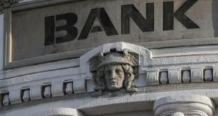 Bank 310x165 - Kredite - der Mittelstand wird ausgebremst