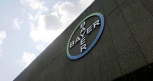 Bayer Cheflobbyist fordert Gesetz für Lobby Transparenz 310x165 - Bayer-Cheflobbyist fordert Gesetz für Lobby-Transparenz
