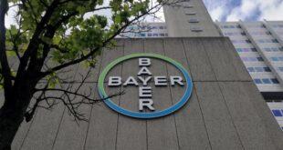 Bayer will bis 2030 klimaneutral werden 310x165 - Bayer will bis 2030 klimaneutral werden