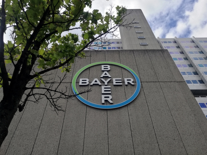 Photo of Bayer will bis 2030 klimaneutral werden