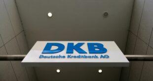BayernLB will DKB behalten 310x165 - BayernLB will DKB behalten