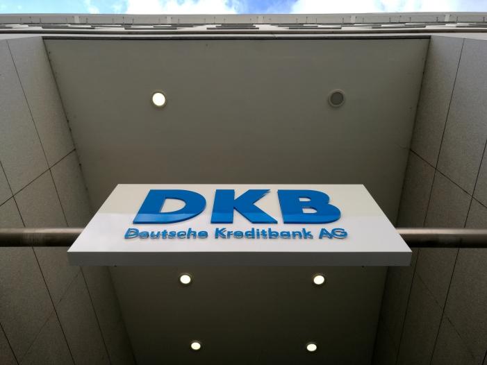 Photo of BayernLB will DKB behalten