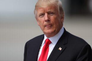 """Bericht zu Ukraine Affäre Überwältigende Beweislast gegen Trump 310x205 - Bericht zu Ukraine-Affäre: """"Überwältigende"""" Beweislast gegen Trump"""