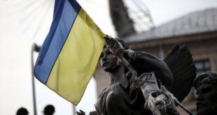 Bislang zwölf Strafverfahren gegen deutsche Kämpfer in Ostukraine 310x165 - Bislang zwölf Strafverfahren gegen deutsche Kämpfer in Ostukraine