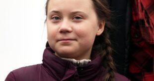 Bouffier kritisiert Greta Thunberg 310x165 - Bouffier kritisiert Greta Thunberg
