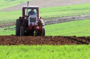 Brandenburgs Agrarminister will branchenfremde Investoren stoppen 310x205 - Brandenburgs Agrarminister will branchenfremde Investoren stoppen