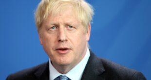 Britischer Ex Botschafter Johnson wird EU gegen USA ausspielen 310x165 - Britischer Ex-Botschafter: Johnson wird EU gegen USA ausspielen