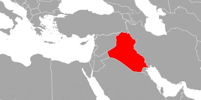 Bundesländer fordern Sonderkontingent für IS Opfer aus dem Nordirak 660x330 - Bundesländer fordern Sonderkontingent für IS-Opfer aus dem Nordirak