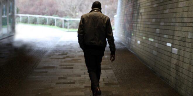 Bundesregierung Tausende Asylbewerber wurden mehrmals abgeschoben 660x330 - Bundesregierung: Tausende Asylbewerber wurden mehrmals abgeschoben