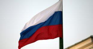 CDU Innenexperte sieht Verhältnis zu Russland schwer belastet 310x165 - CDU-Innenexperte sieht Verhältnis zu Russland schwer belastet