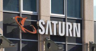 Ceconomy will Media Markt und Saturn Filialen umgestalten 310x165 - Ceconomy will Media-Markt- und Saturn-Filialen umgestalten