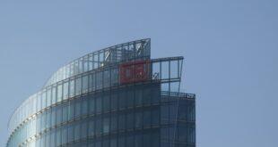 Deutsche Bahn plant keine Wiedereinführung von Schlafwagen Zügen 310x165 - Deutsche Bahn plant keine Wiedereinführung von Schlafwagen-Zügen