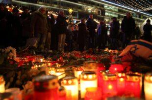 Deutsche Terroropfer und Hinterbliebene wollen sich organisieren 310x205 - Deutsche Terroropfer und Hinterbliebene wollen sich organisieren